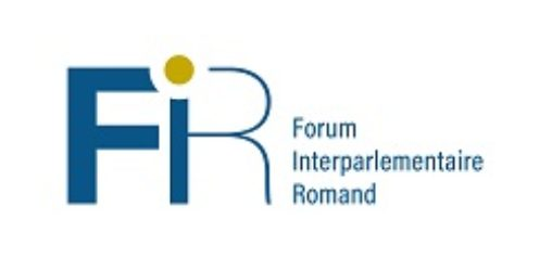 Forum interparlementaire romand